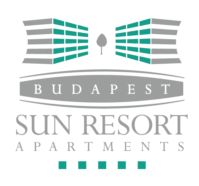 SUN RESORT Holiday Apartmenthotel